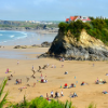 Newquay Holiday Tickets Available Now!