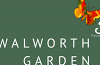 Walworth Garden: An Animated Tour!