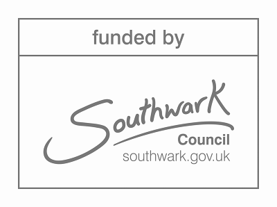 Southwark_Council_Logo_400png