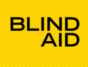 blind aid