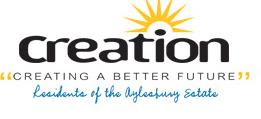 creation trust