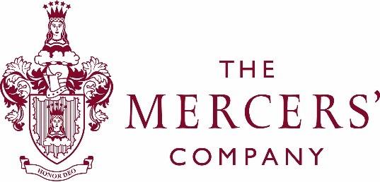 mercers-company-logo