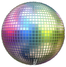 Midday Disco @ Southwark Pensioners Centre | England | United Kingdom